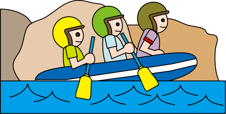 canoe_a09.png
